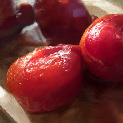 Guenter zimmermann tomatoes boiled 01 kontrast