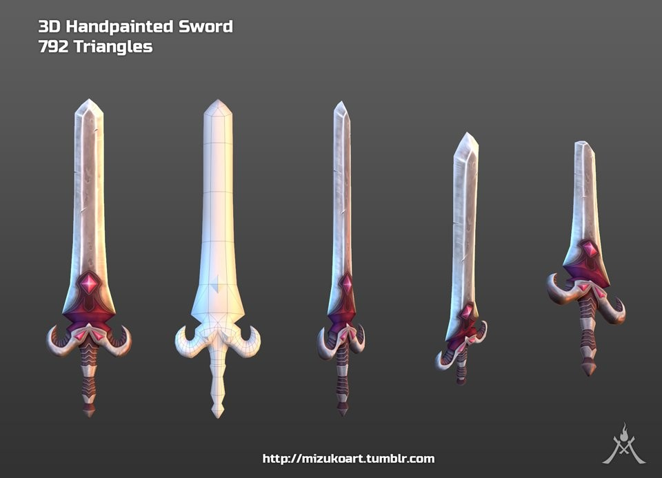 Emma salamanca emma salamanca preview sword