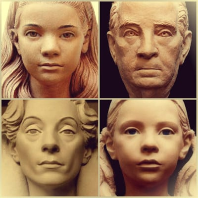 Tomas barcelo castela retrats1