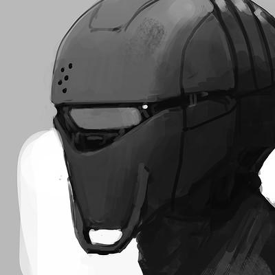 Thomas wievegg helmets
