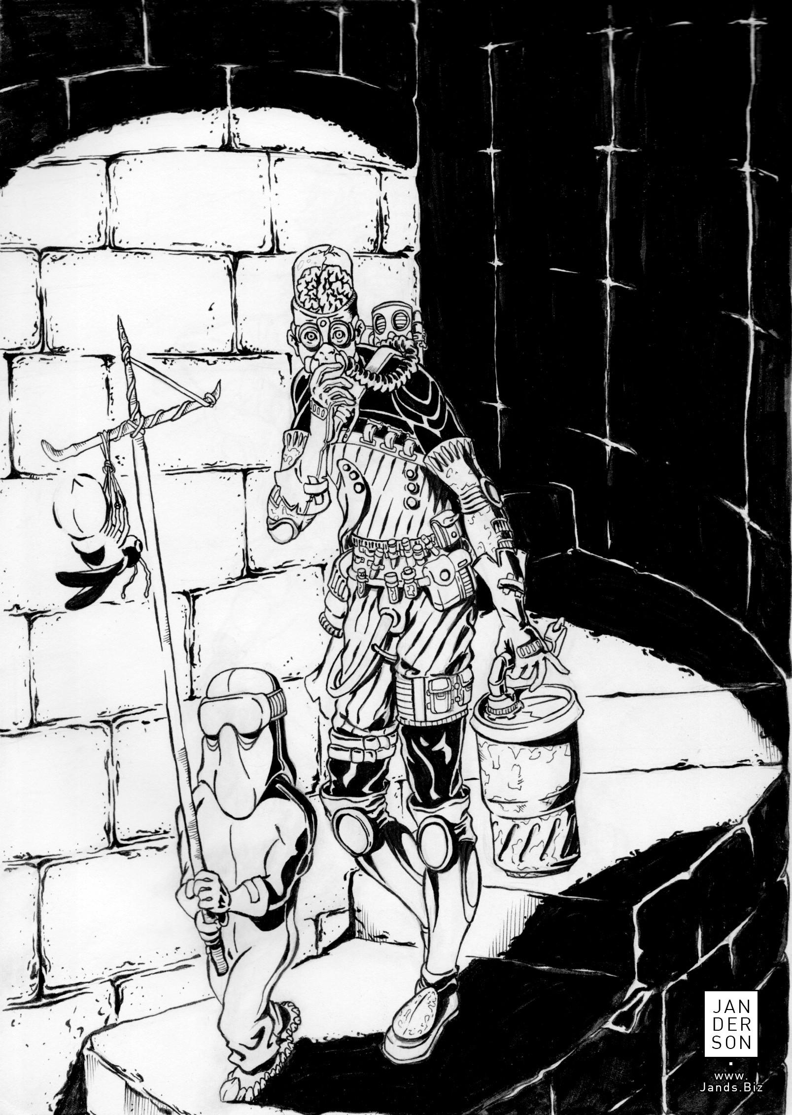 Janderson bittencourt dos santos janderson ink 02a jands biz