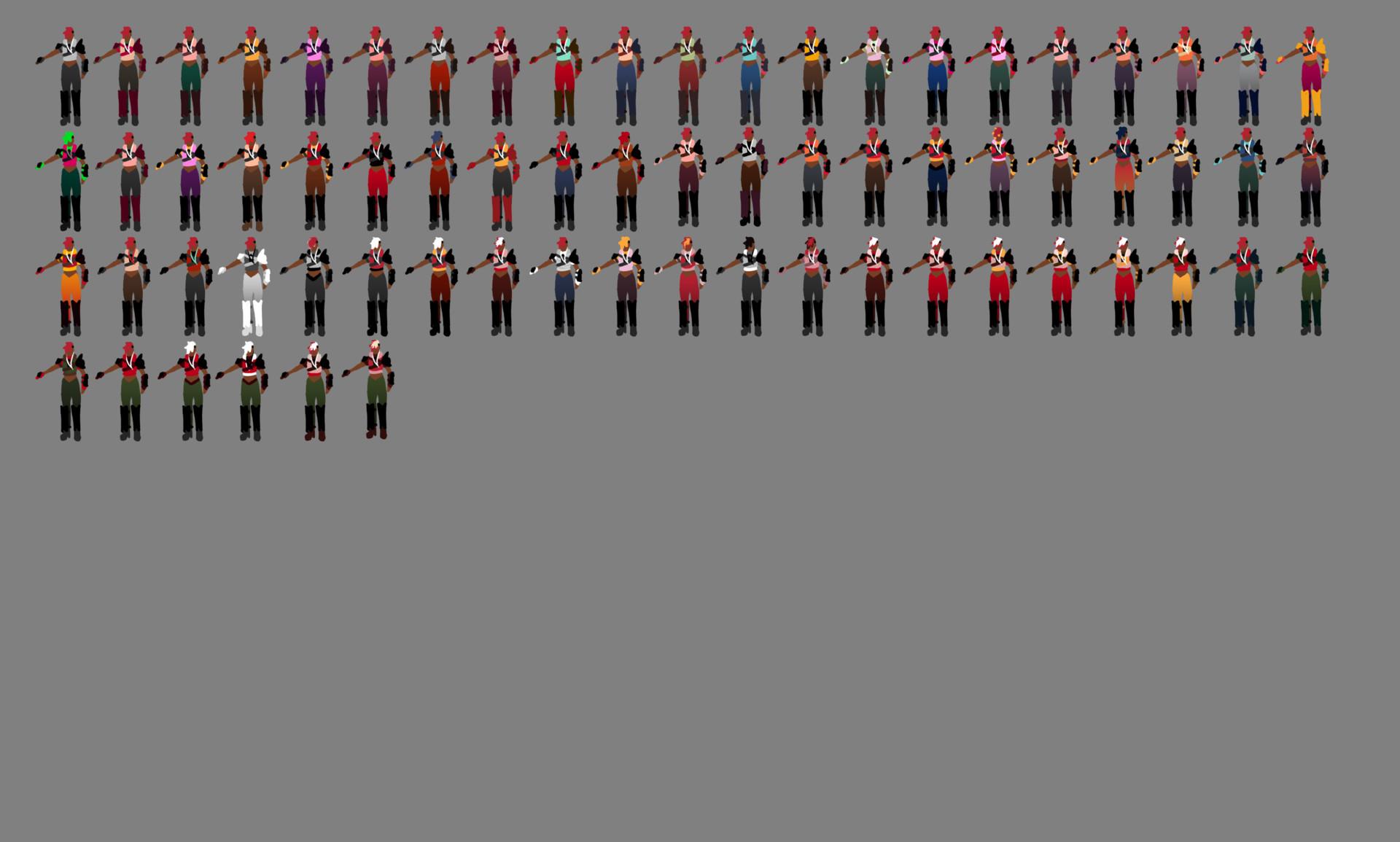 Hannah pallister 20161208 dcal colours 2