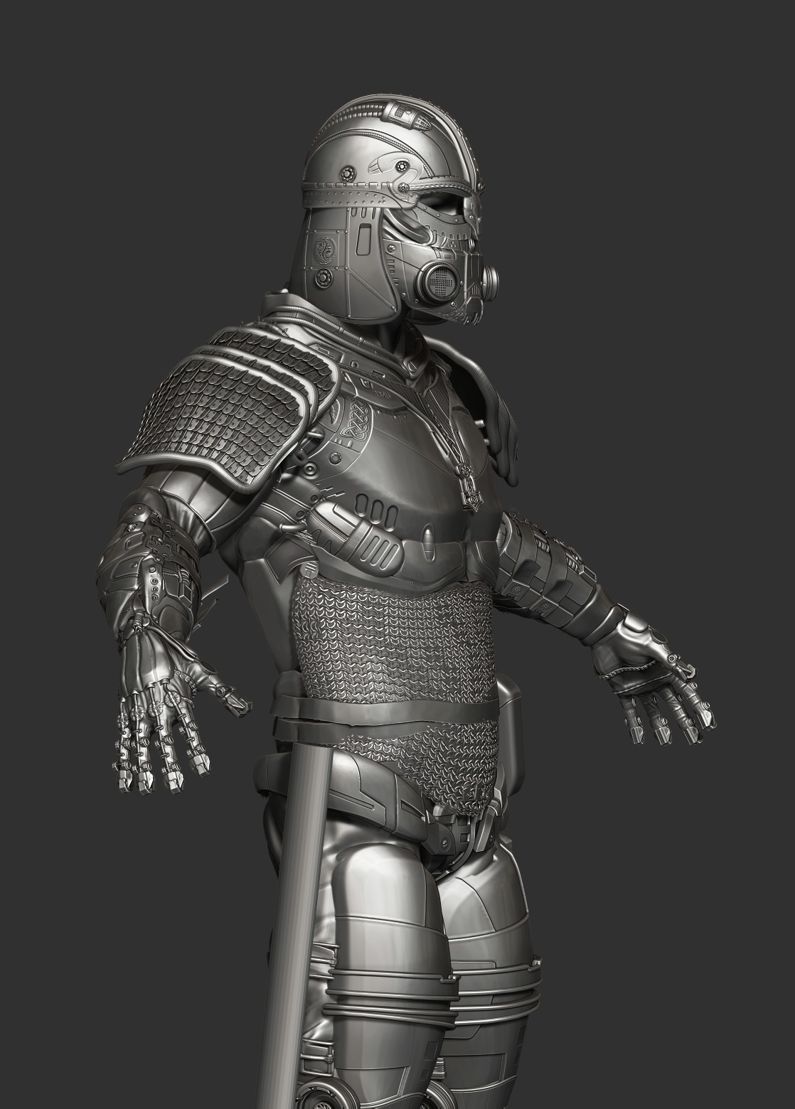 Marcos pallante zbrush document4