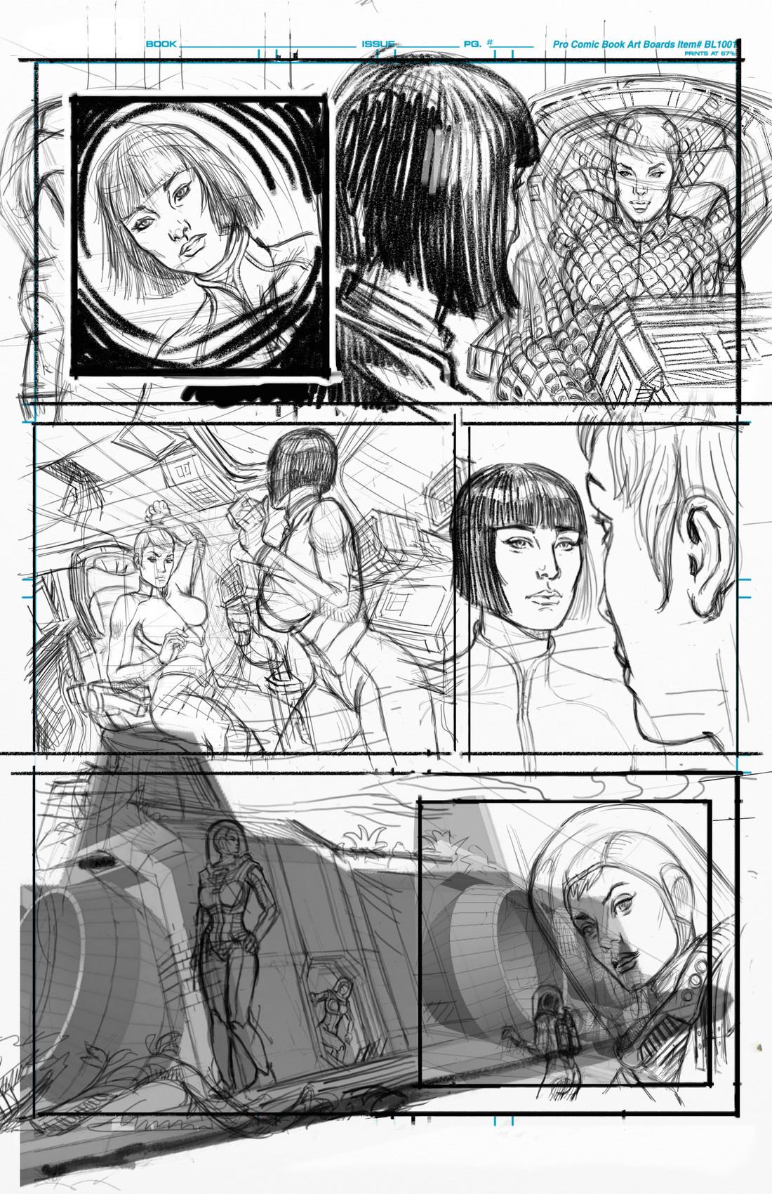 Zoltan korcsok page2penciling19