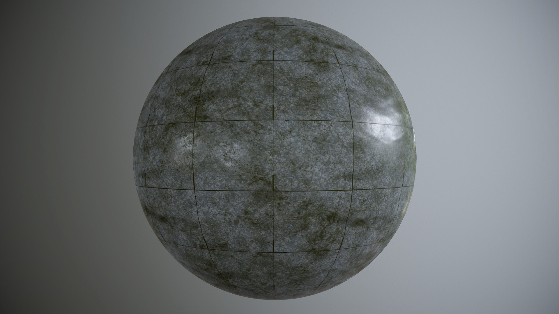 Jeryce dianingana screenshot029