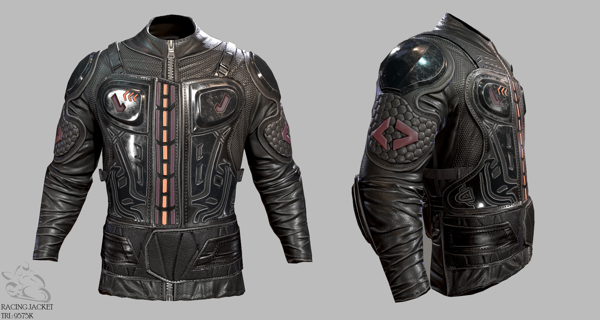 Prince luthra jacket02