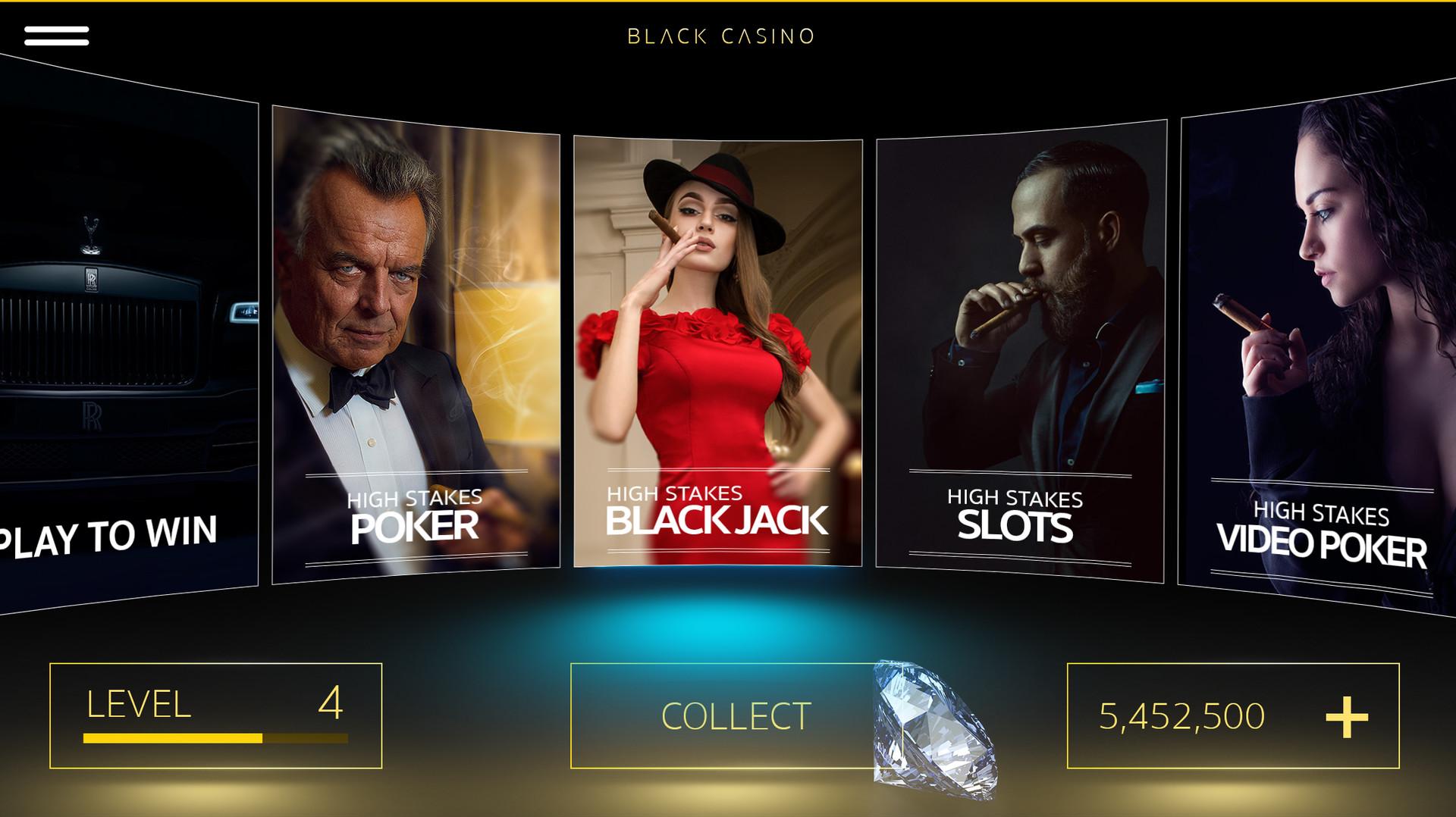 Cool hand poker bonus code