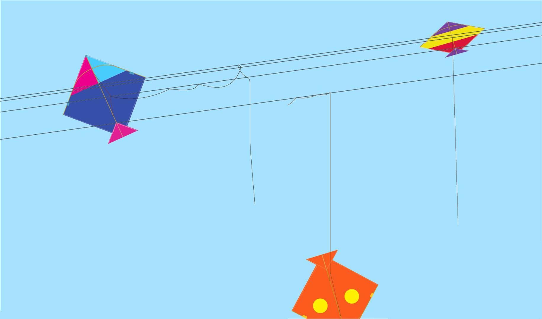 Rajesh sawant kitesbig