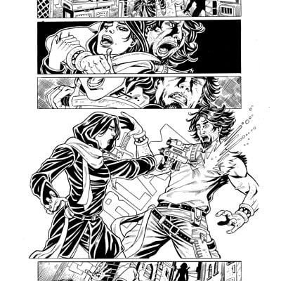 Cleber lima page04