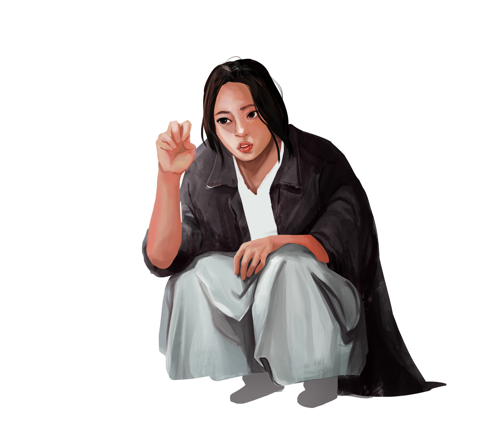 Seungyeop lee