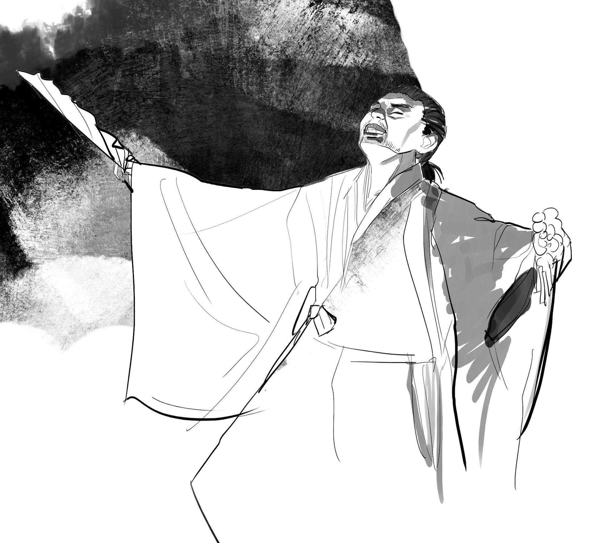 Seungyeop lee 1