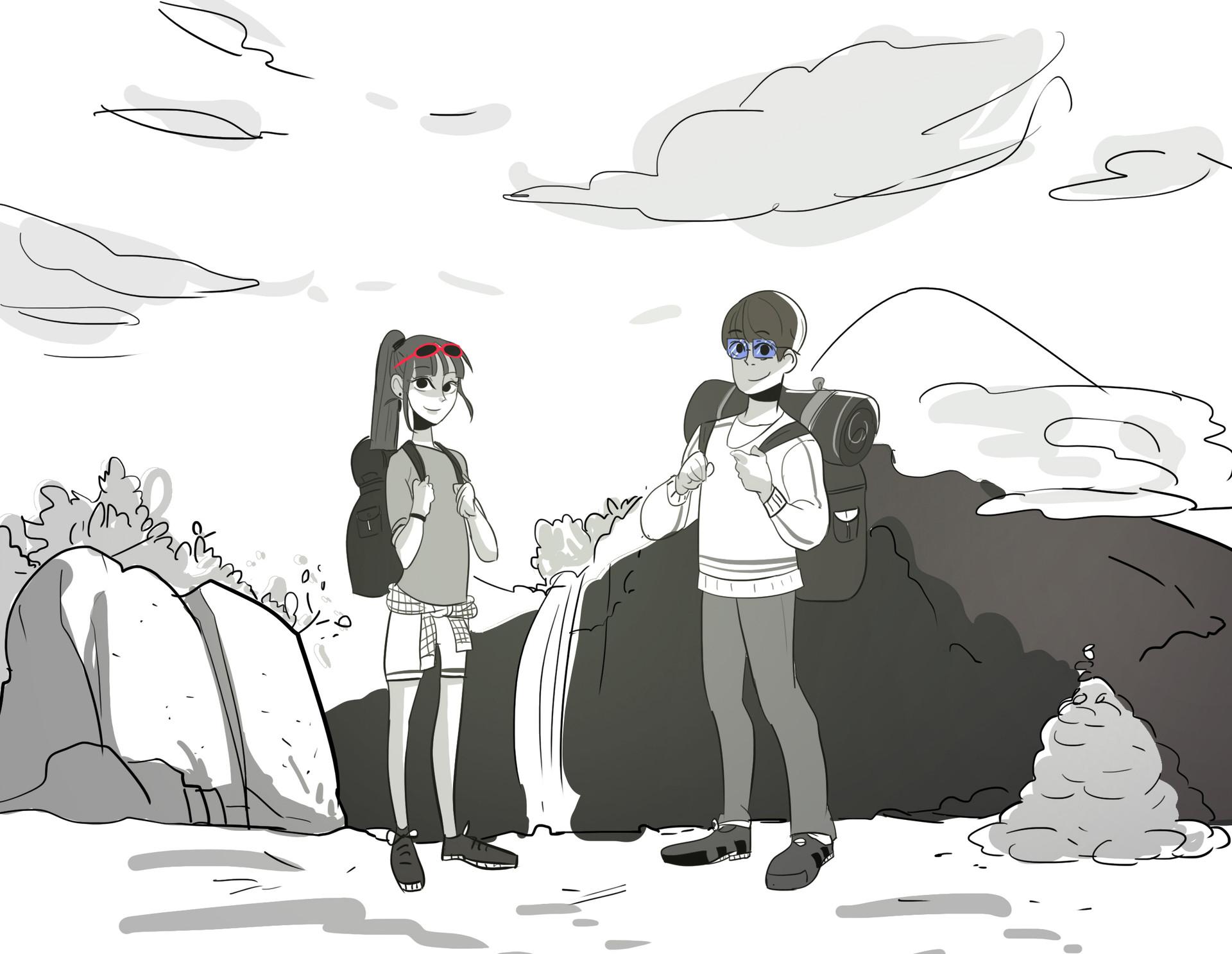 Seungyeop lee 10