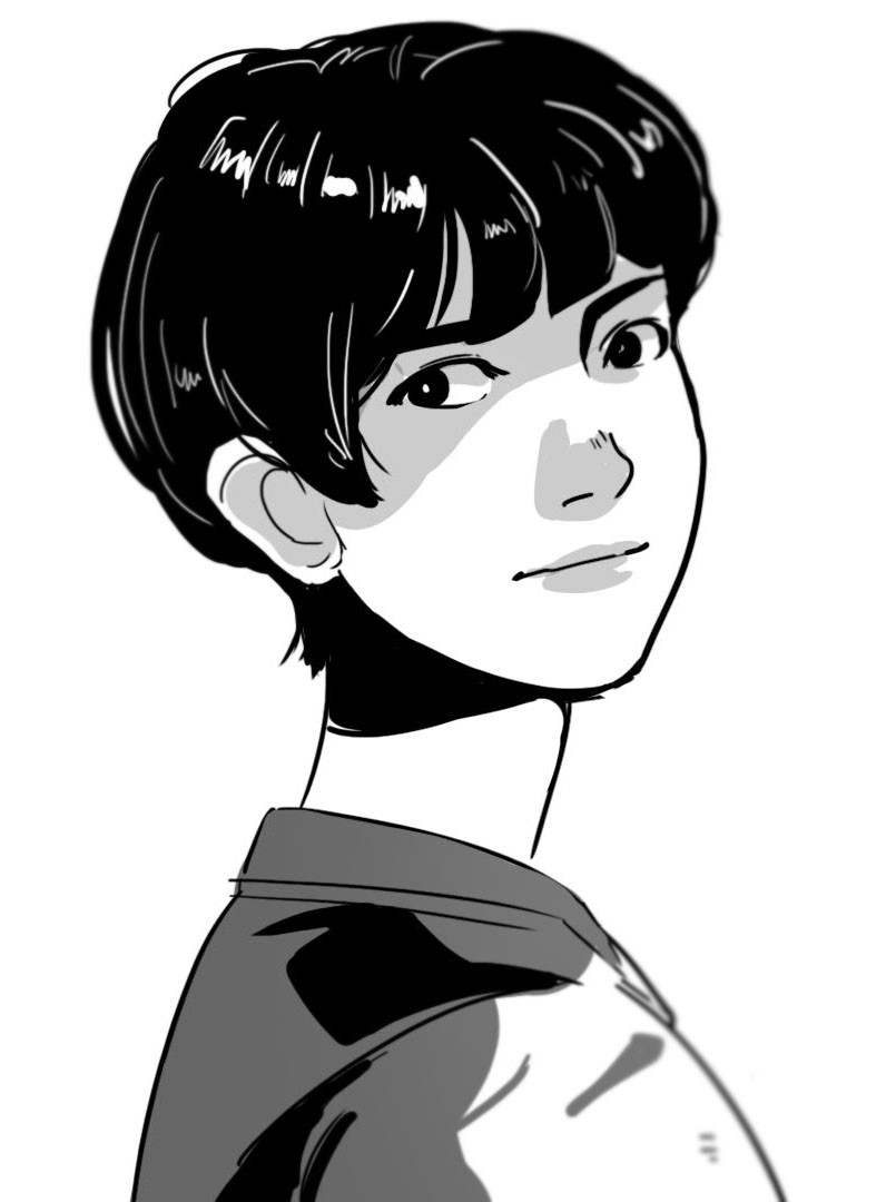 Seungyeop lee 2