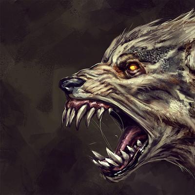 Nagy norbert wolf