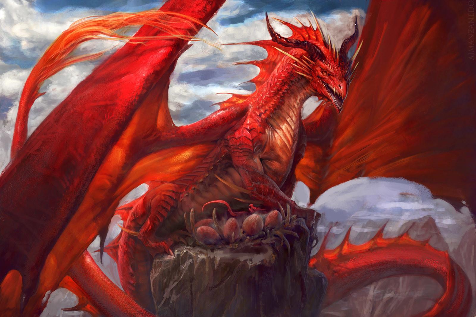 Eragon fan art murtagh