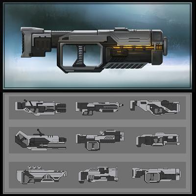 Sebastian wagner scifiweapon1 s