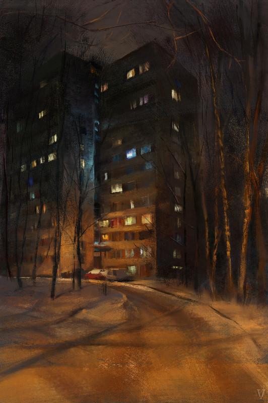 Eugenia vorontsova mestery soviet5