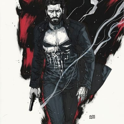 Ace continuado accc punisher done copy