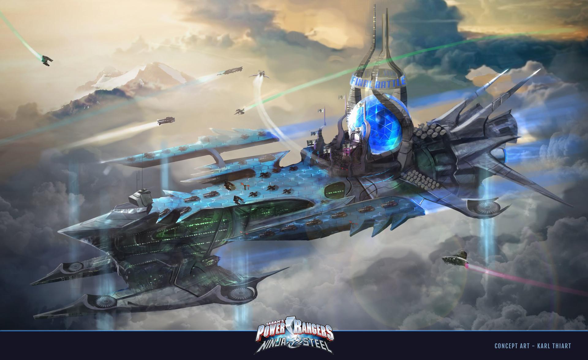 https://cdnb.artstation.com/p/assets/images/images/004/622/071/large/karl-thiart-spaceshipfinal-karlthhiart.jpg?1485072514