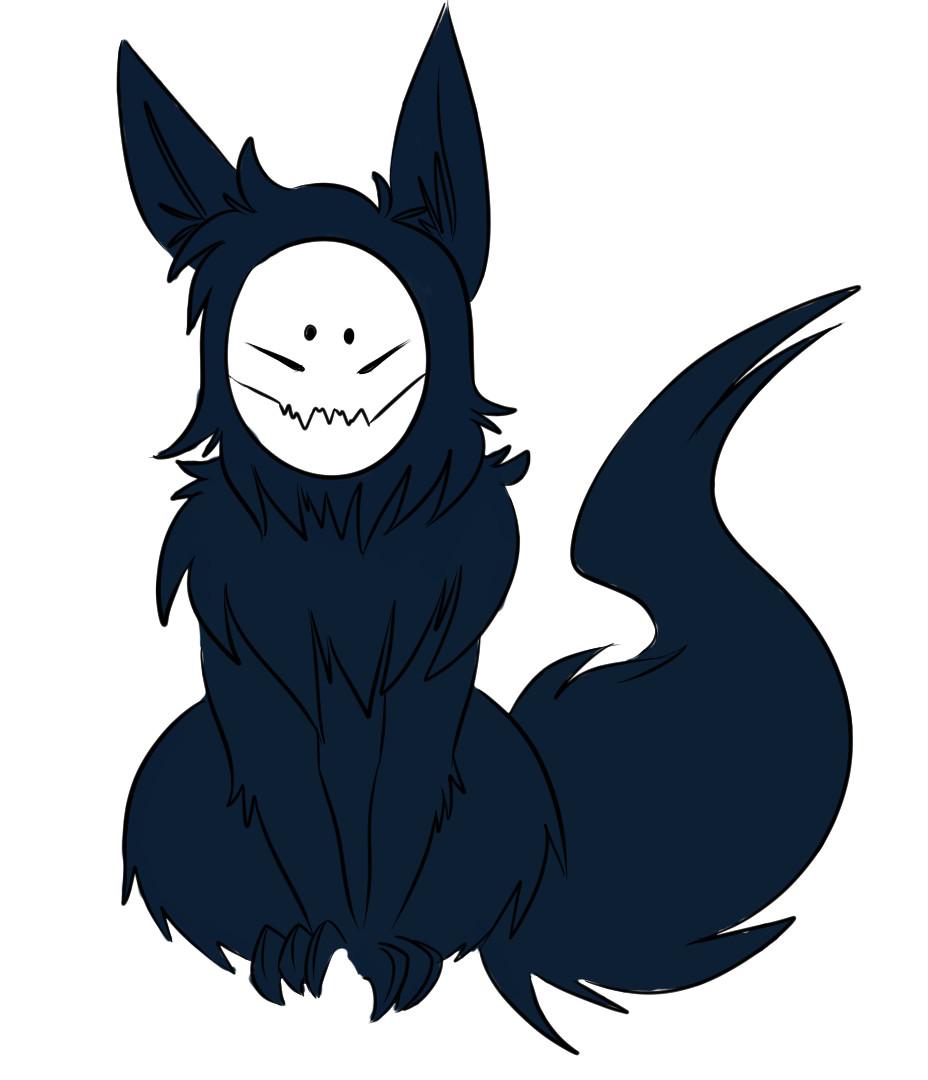 Jessica bailer spooky beast