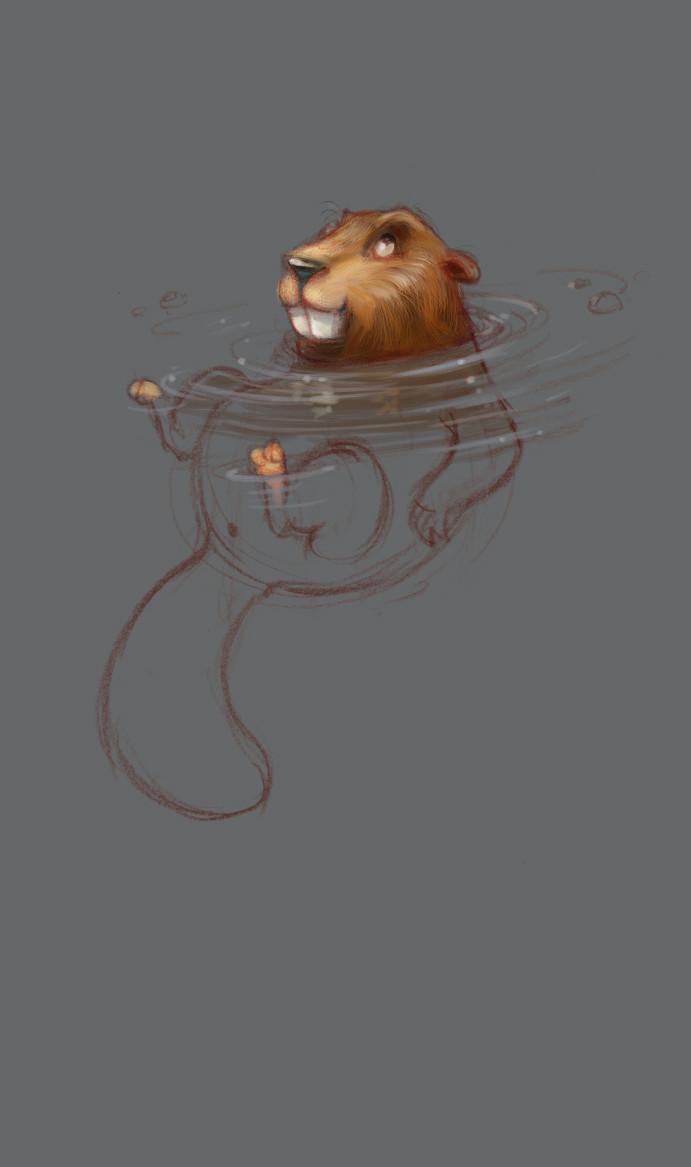 Glenn melenhorst 06 beavers paintedtermp