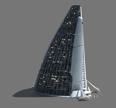 AE Nova Prime model