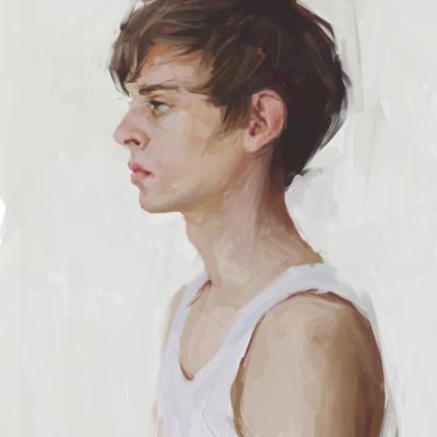 Ivan turcin portret 0001
