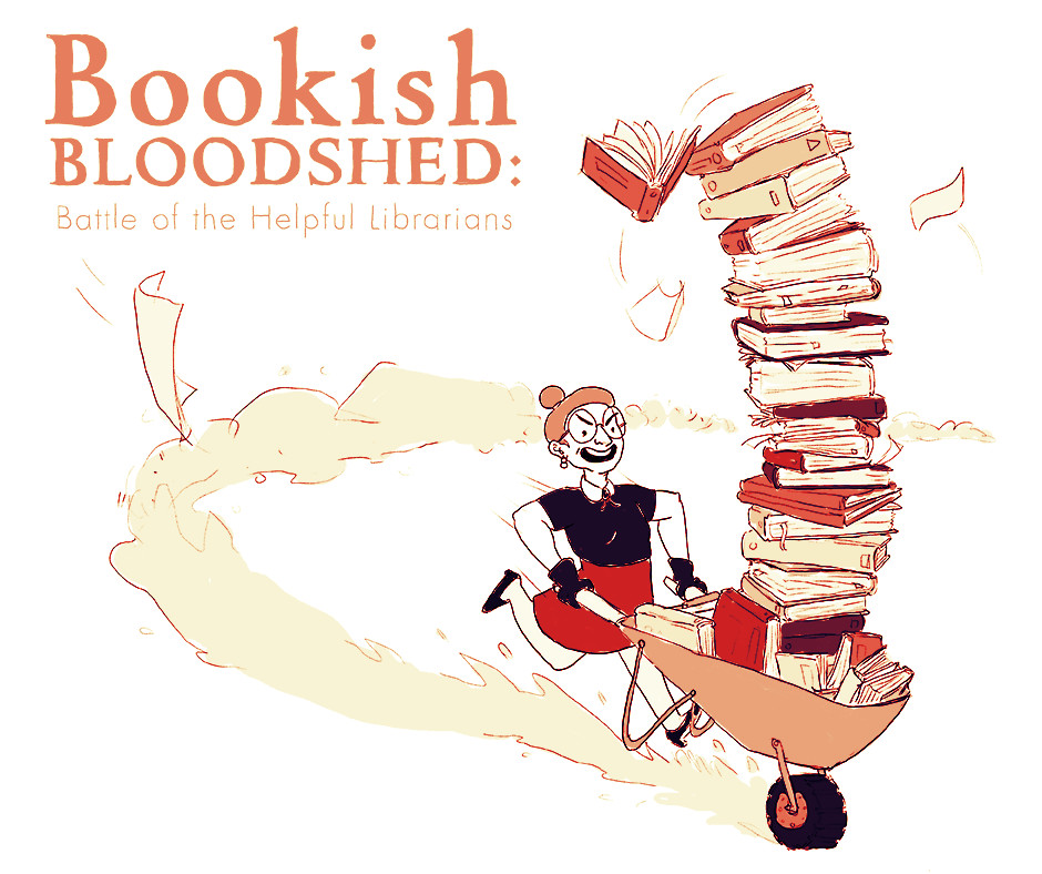 Erin hoover bookish bloodshed facebook1