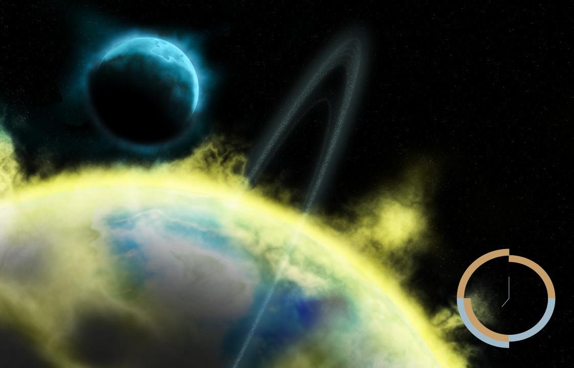 Space Exploration v2