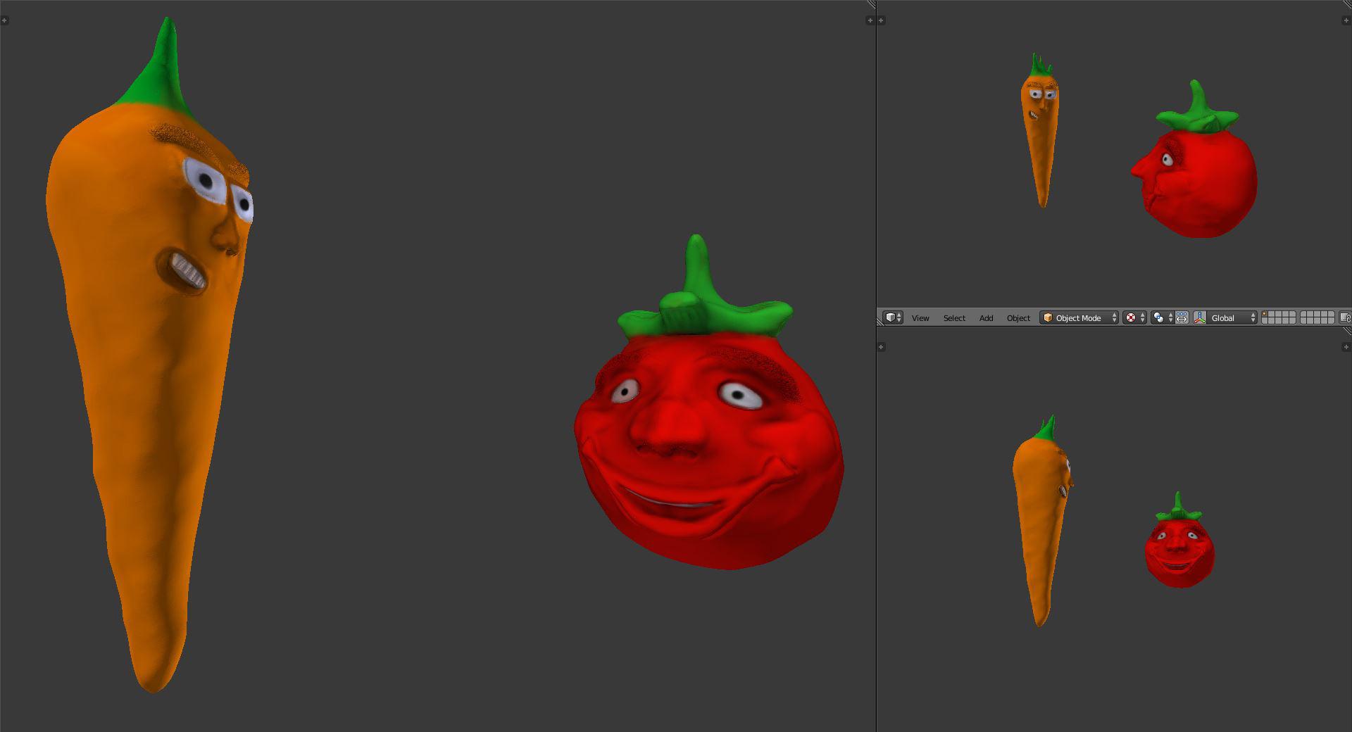 Johna aae 06 vegetables