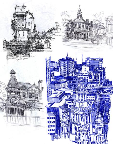 Caleb prochnow sketch4