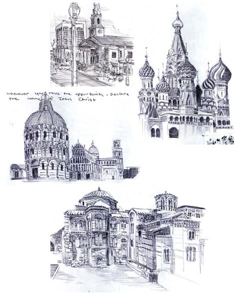 Caleb prochnow sketch2