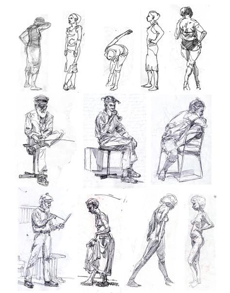 Caleb prochnow sketch10