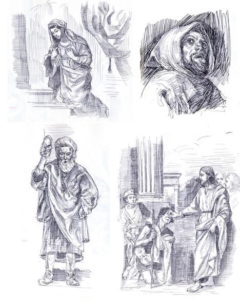 Caleb prochnow sketch12