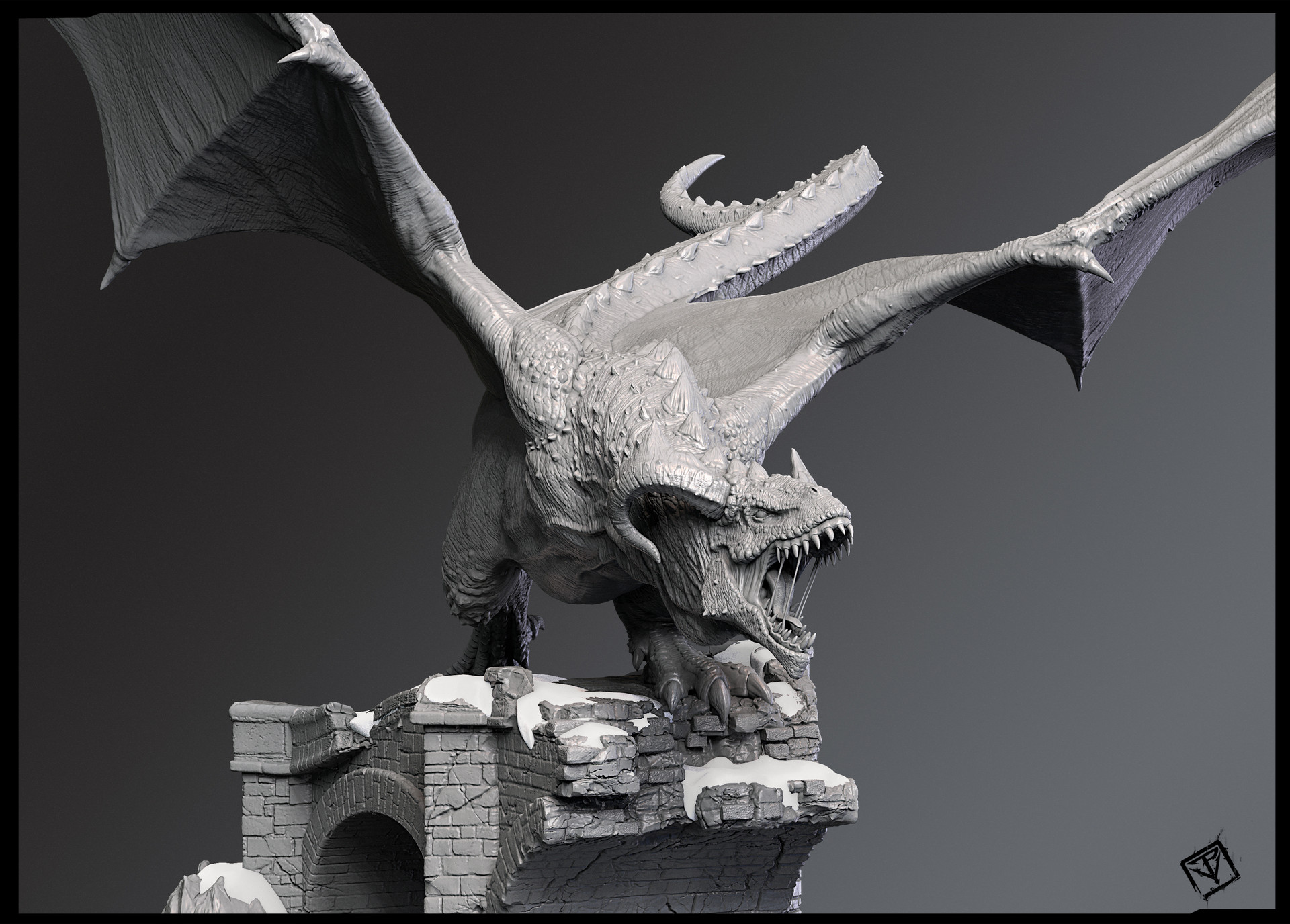 Pablo vicentin new dragon scene 09