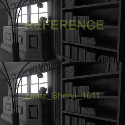 Sheryl zentz zentz sheryl project1 01comp sal o 1611
