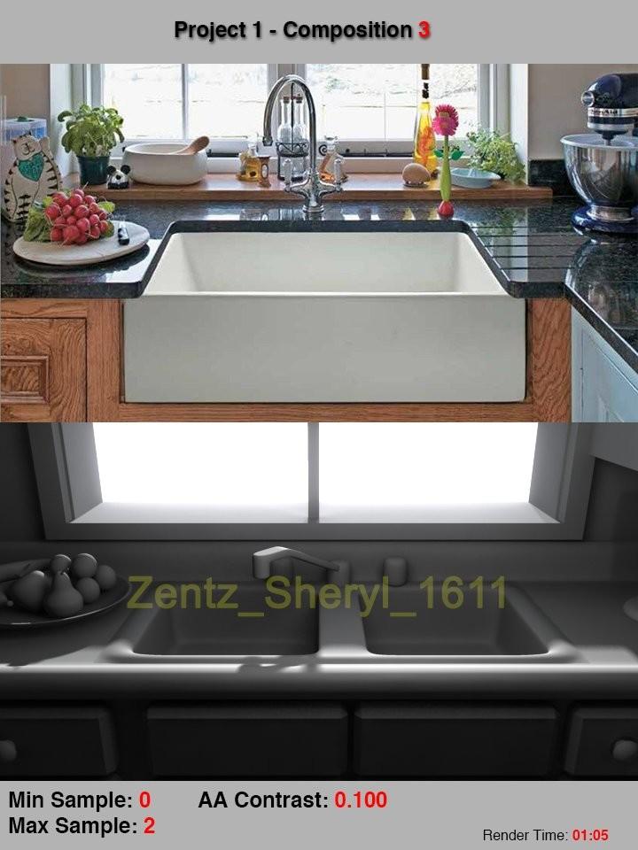 Sheryl zentz zentz sheryl project1 03comp sal o 1611
