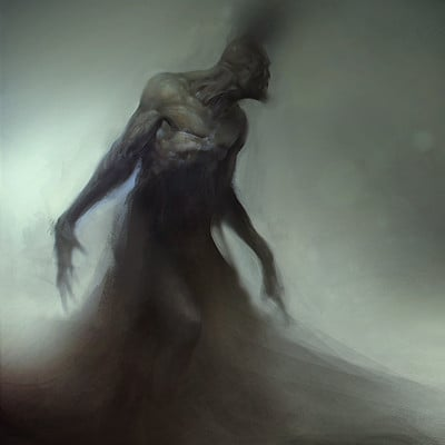 Antonio j manzanedo thing in the rox manzanedo