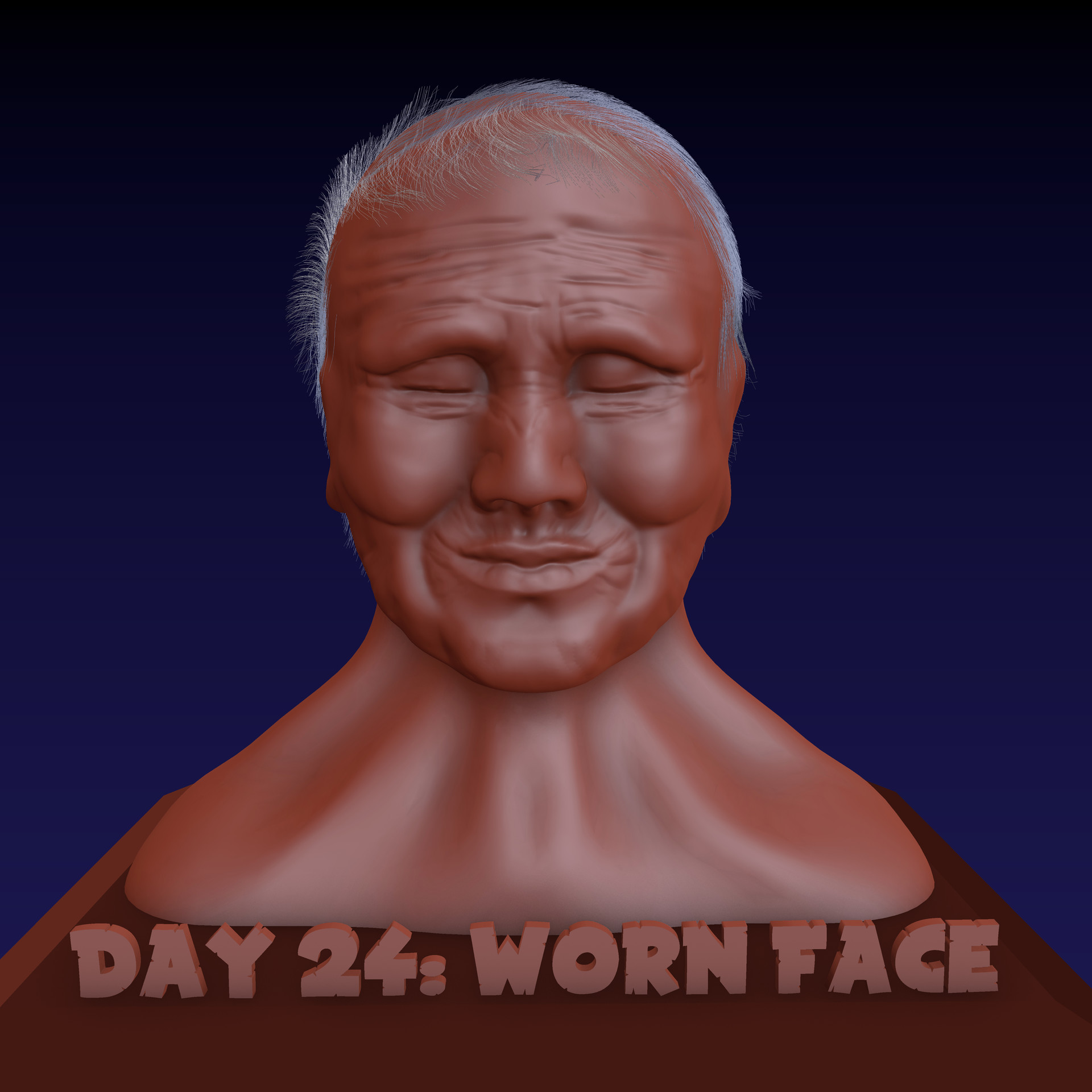 Johna aae 24 worn face5