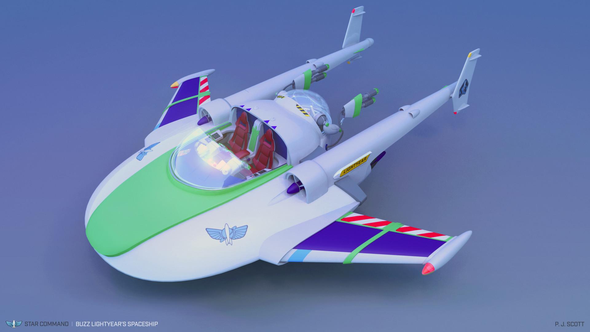 pete-scott-buzz-lightyear-spaceship-09.j