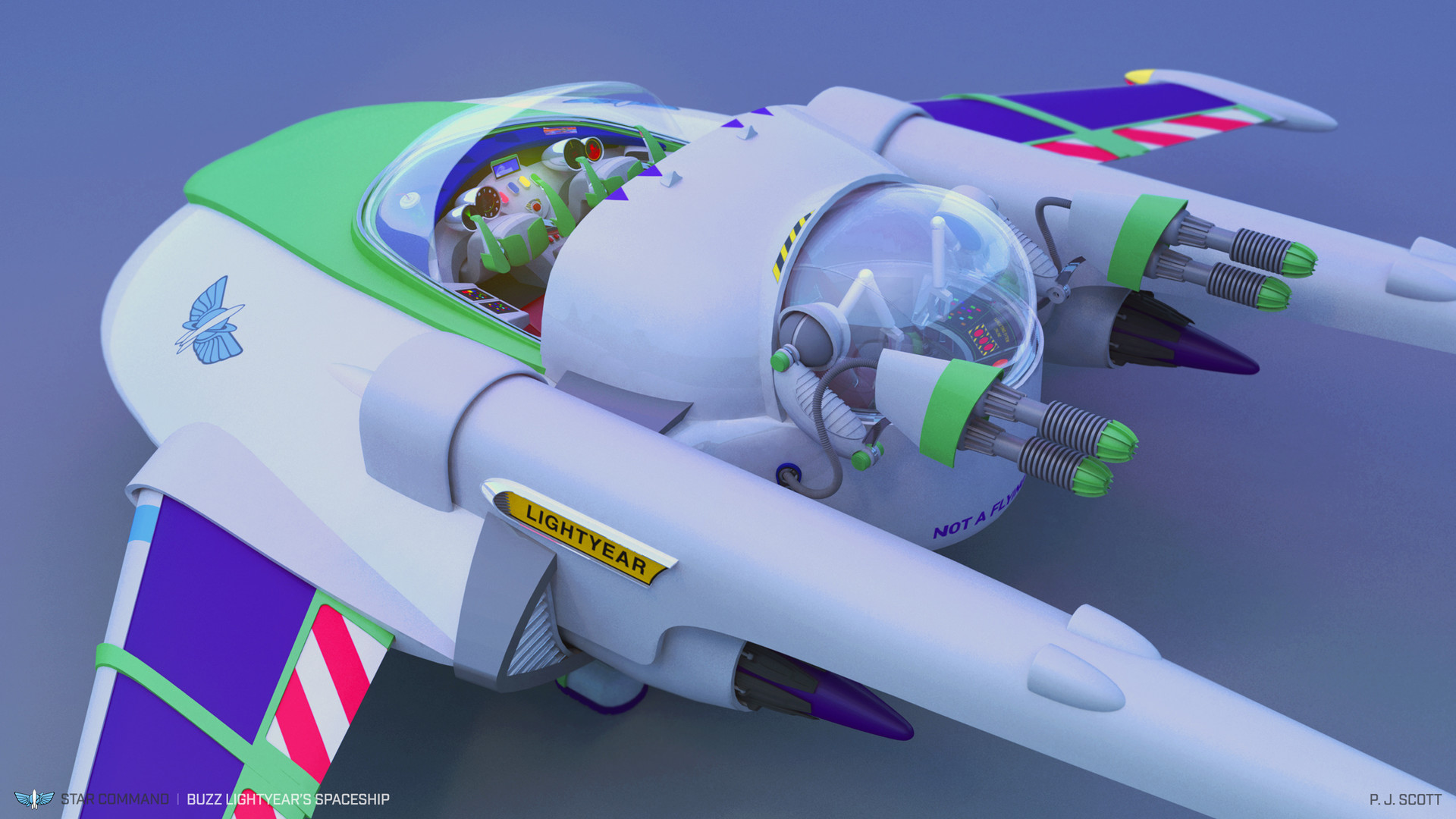 pete-scott-buzz-lightyear-spaceship-04.j