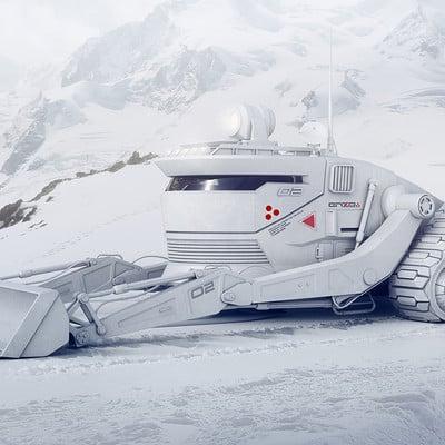 Encho enchev snowmobile1