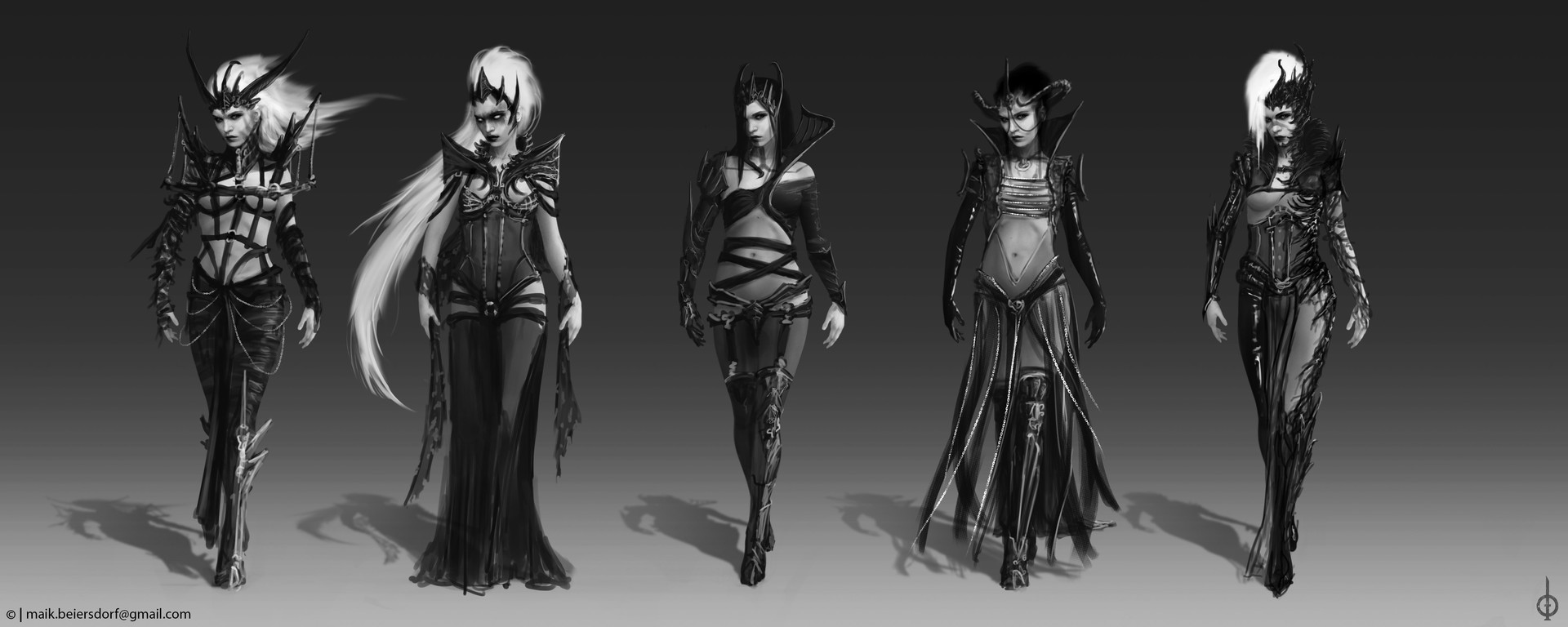 Maik beiersdorf costumedesignsheet01