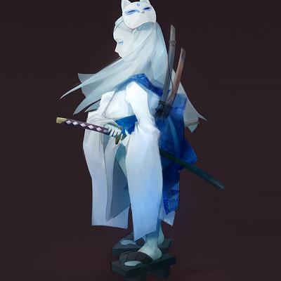 Jisu choe ocsaw 1 yuuki