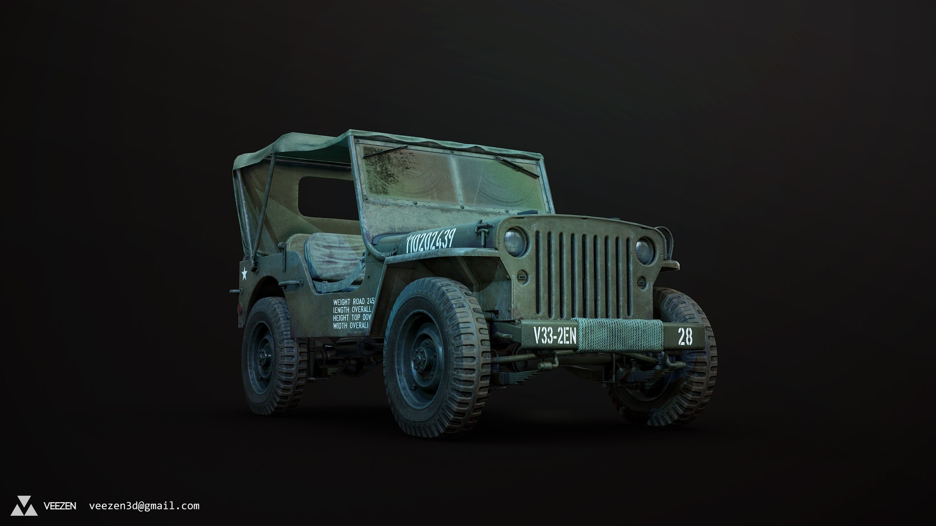 Michal veezen kalisz lp jeepwillys 02 compressed