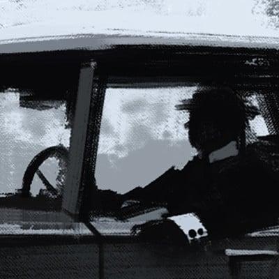 Jama jurabaev the car by jamajurabaev d7h99p8