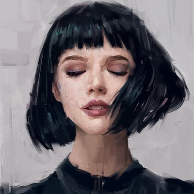 Ivan turcin portret 0010