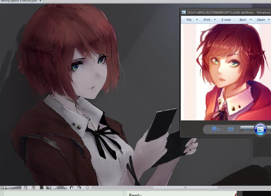 Aoi ogata fdb