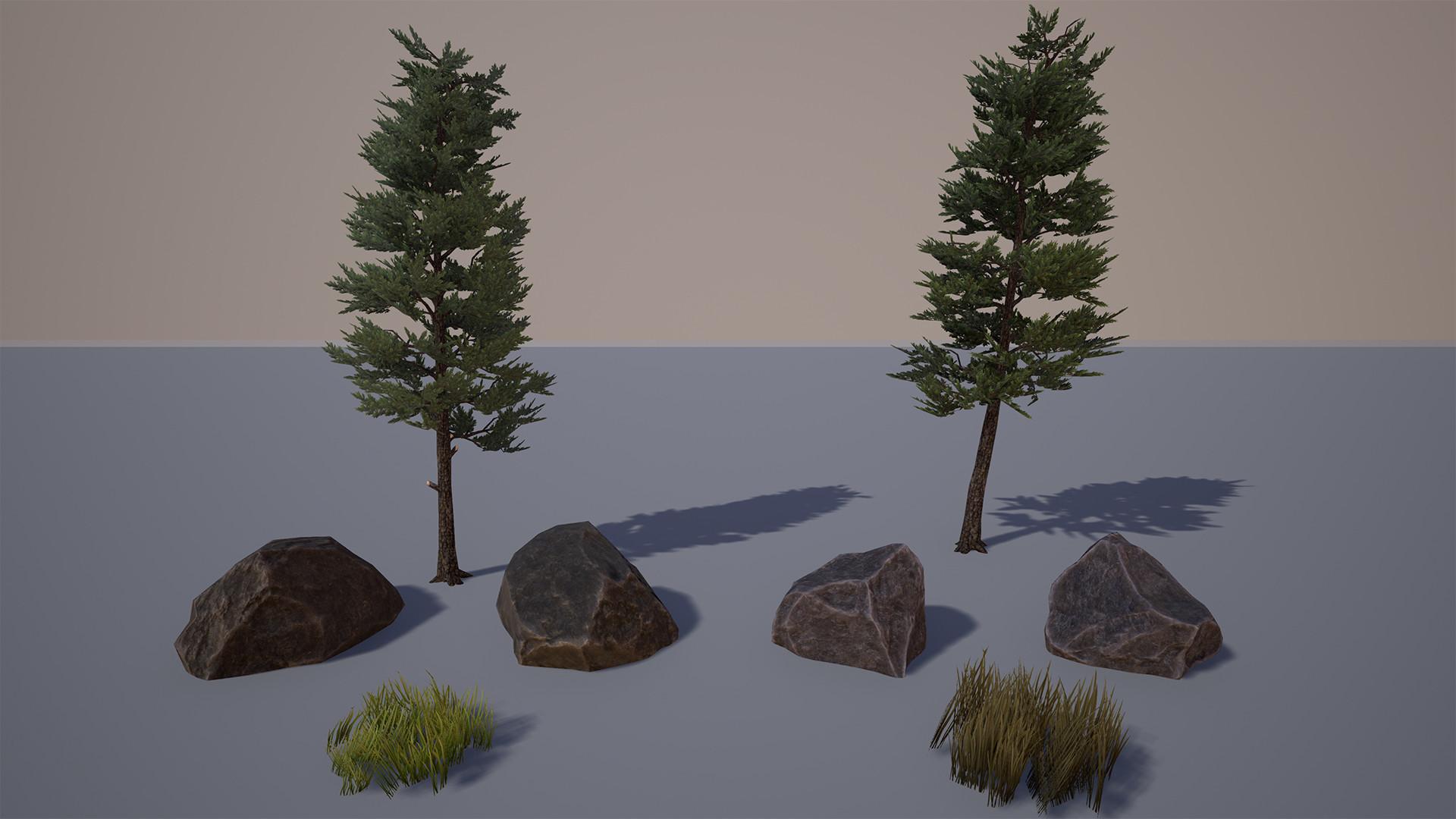 Mitchell wilson landscapeprops 001