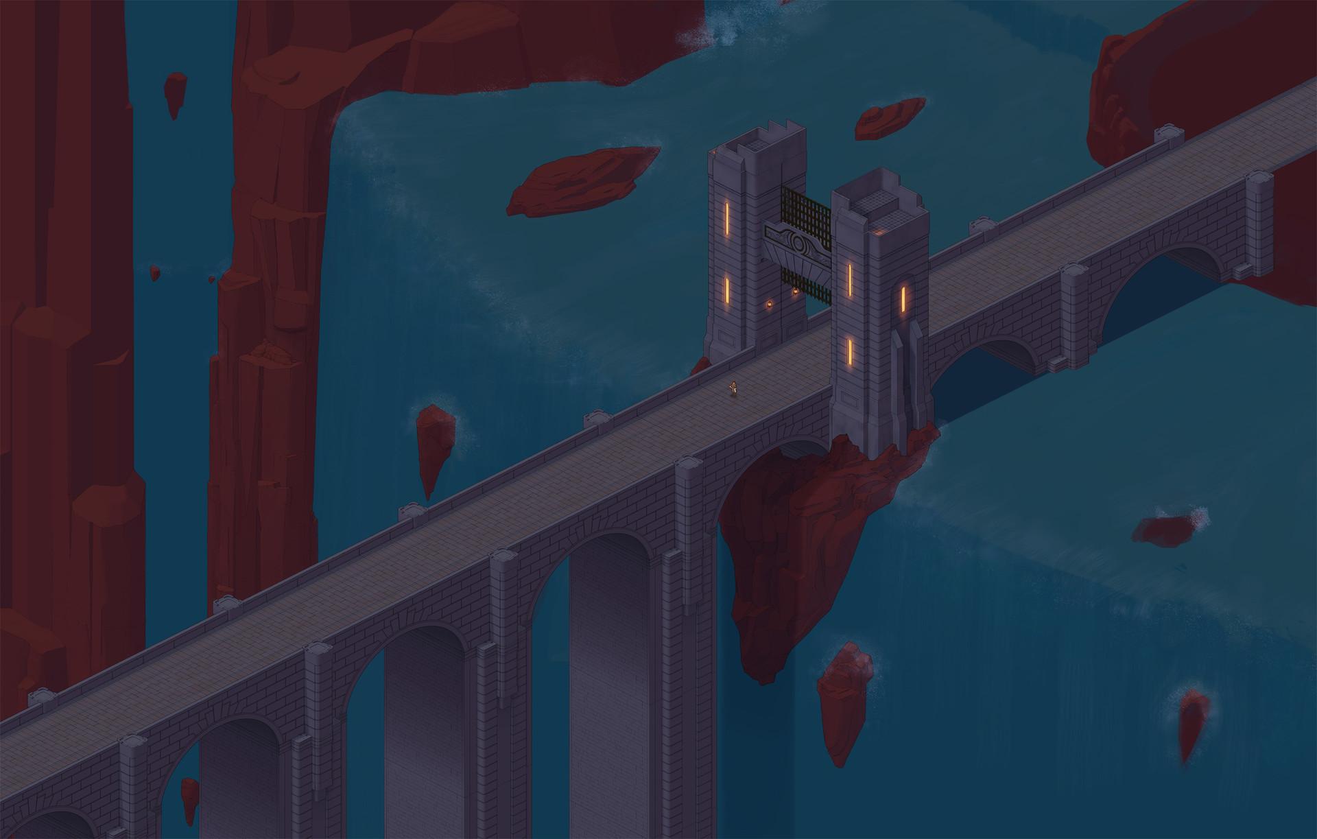 Dominic chan reg bridge final3840